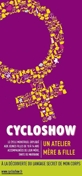 CycloShow !